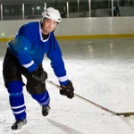 Top 5 Most Common Hockey Injuries