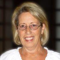 Nancy B., Hauppauge, NY